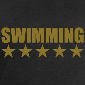 Swimming Skjorter - Sweatshirts for menn fra Stanley & Stella