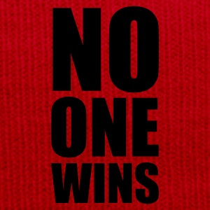 no one wins - Winterhue