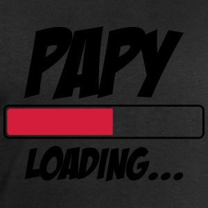 Papy Loading... Tee shirts - Sweat-shirt Homme Stanley & Stella