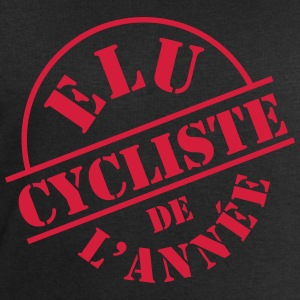 Cyclisme  Tee shirts - Sweat-shirt Homme Stanley & Stella