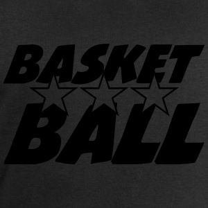 Basketball Tee shirts - Sweat-shirt Homme Stanley & Stella