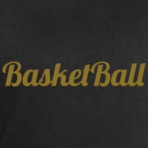 Basketball Skjorter - Sweatshirts for menn fra Stanley & Stella
