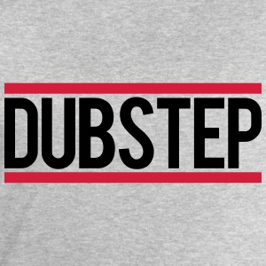 Stilig Dubstep Design T-skjorter - Sweatshirts for menn fra Stanley & Stella