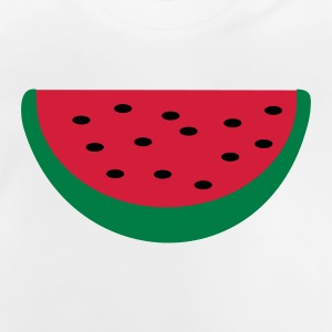 Melone T-Shirts - Baby T-Shirt