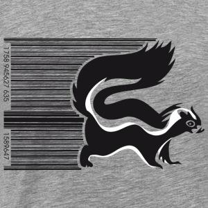 suchbegriff 39 strichcode 39 geschenke online bestellen spreadshirt. Black Bedroom Furniture Sets. Home Design Ideas