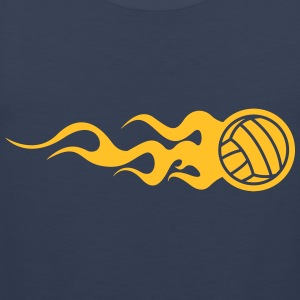 Volleyball Tee shirts - Débardeur Premium Homme