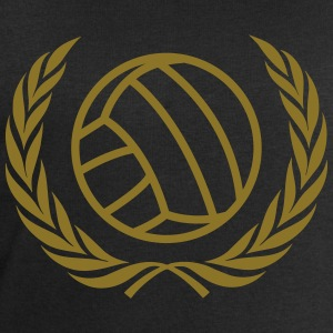 Volleyball Tee shirts - Sweat-shirt Homme Stanley & Stella
