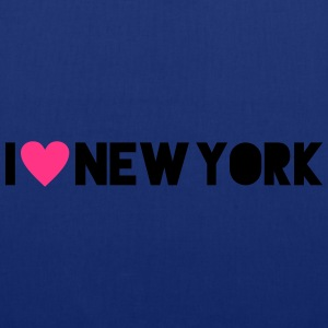 I Love New York Sweatshirts - Mulepose