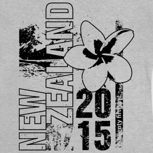 New Zealand 2015 Tee shirts - T-shirt Bébé