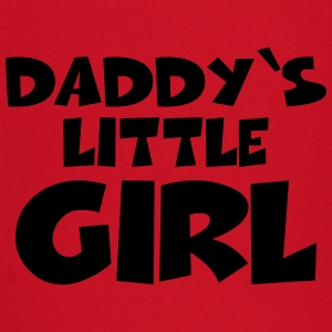 Daddy's little girl T-Shirts - Baby Long Sleeve T-Shirt