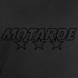 Motarde Tee shirts - Sweat-shirt Homme Stanley & Stella