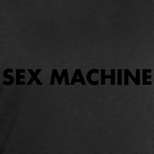 Sex Machine Débardeurs - Sweat-shirt Homme Stanley & Stella
