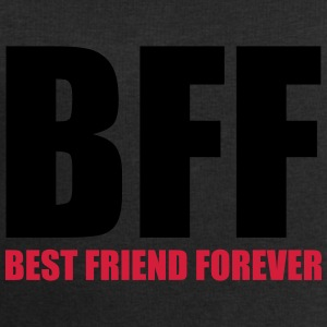 Best Friend Forever Shirts - Men's Sweatshirt by Stanley & Stella