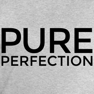 Pure Perfection Tee shirts - Sweat-shirt Homme Stanley & Stella