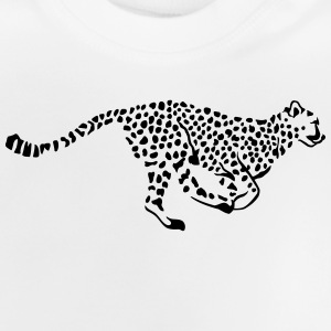 Leopard T-Shirts - Baby T-Shirt