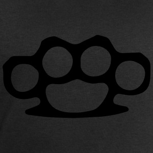 Brass Knuckles - Coup de poing américain Tee shirts - Sweat-shirt Homme Stanley & Stella