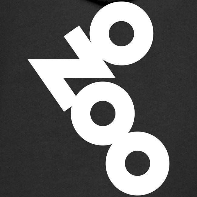NO ZOO | Std. Shirt