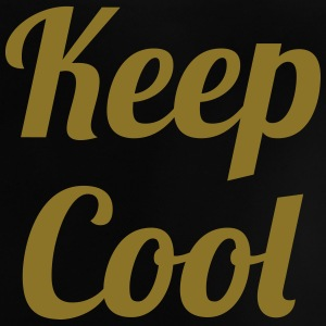 Keep Cool Shirts - Baby T-shirt