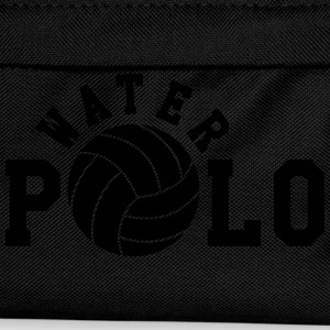 Water Polo Sweat-shirts - Sac à dos Enfant