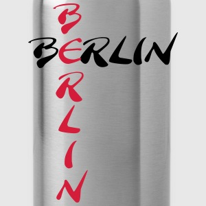 Berlin Sweaters - Drinkfles