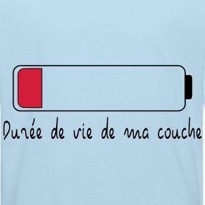 Tee shirts couche spreadshirt - Duree de vie laine de verre ...