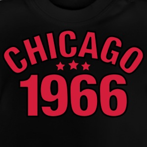 Chicago 1966 T-Shirts - Baby T-Shirt