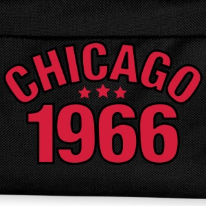 Chicago 1966 Tops - Kinder Rucksack