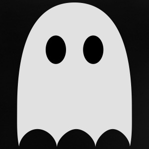ghost ghost Shirts - Baby T-shirt
