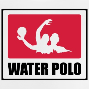 Water Polo Shirts - Baby T-Shirt