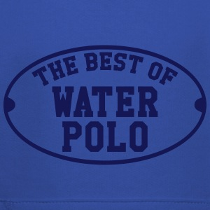 The Best of Water Polo Shirts - Kids' Premium Hoodie