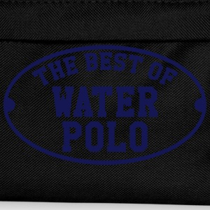 The Best of Water Polo Hoodies - Kids' Backpack