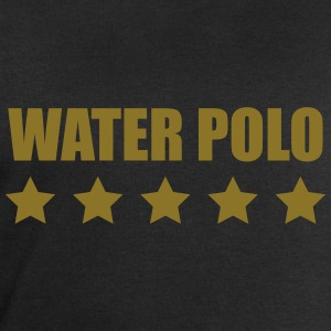 Water Polo T-Shirts - Men's Sweatshirt by Stanley & Stella