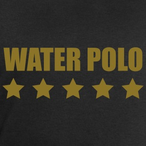 Water Polo Tee shirts - Sweat-shirt Homme Stanley & Stella