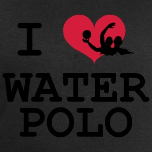 Water Polo Bottles & Mugs - Men's Sweatshirt by Stanley & Stella
