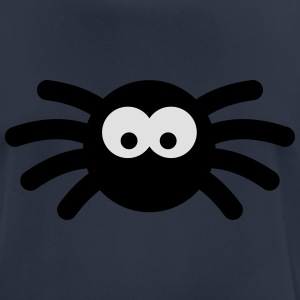 spider Hoodies & Sweatshirts - Men's Breathable T-Shirt