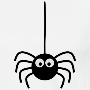 spider Hoodies & Sweatshirts - Men's Premium T-Shirt