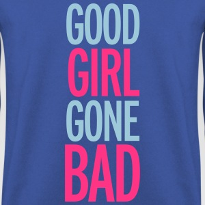 Bad Girl Tops - Mannen sweater