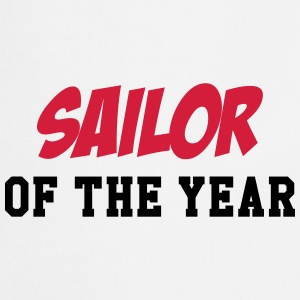 Sailor of the year Puserot - Esiliina