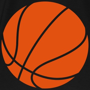 Basketball Tops - Männer Premium T-Shirt