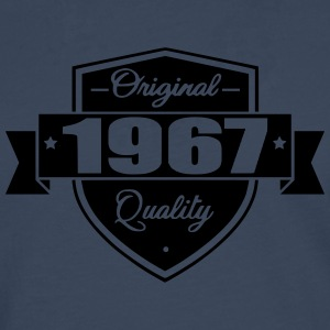 1967 T-Shirts - Men's Premium Longsleeve Shirt
