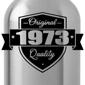 1973 T-shirts - Drinkfles