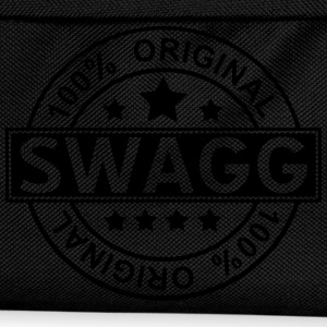 Swagg T-Shirts - Kids' Backpack