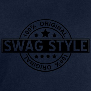 Swag Style - Sweat-shirt Homme Stanley & Stella
