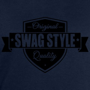 Swag Style T-Shirts - Men's Sweatshirt by Stanley & Stella