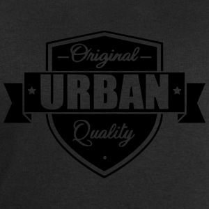 Urban T-Shirts - Men's Sweatshirt by Stanley & Stella