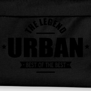 Urban T-Shirts - Kids' Backpack