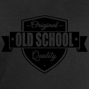 Old School - Sweat-shirt Homme Stanley & Stella