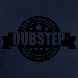 Dubstep - Sweat-shirt Homme Stanley & Stella