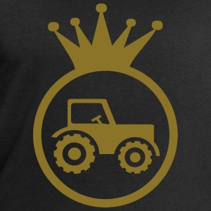 Farming / Landwirtschaft / Agriculture Shirts - Men's Sweatshirt by Stanley & Stella