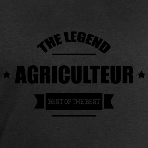 Agriculteur Tee shirts - Sweat-shirt Homme Stanley & Stella